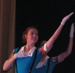 danceology 2