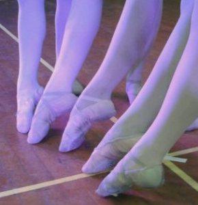 danceology 1